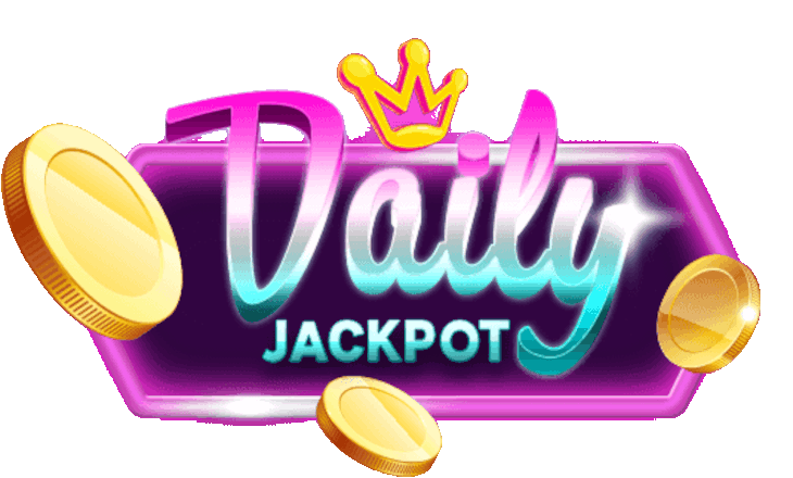 888 Casino wants you to win with daily bonuses up to $100!