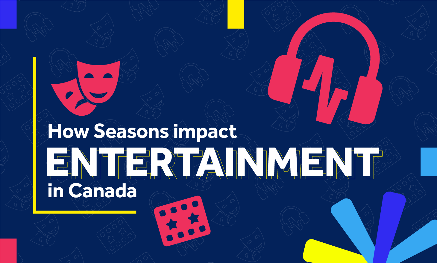 Why the Seasons Are So Important in the World of Entertainment