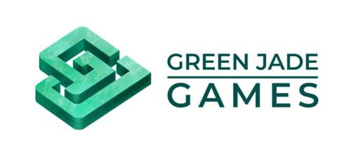 Green Jade Games shakes up the industry with highest ever slot RTP!