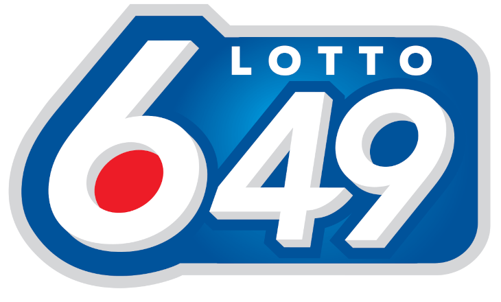 Calgary family share $1M Lotto 6-49 win