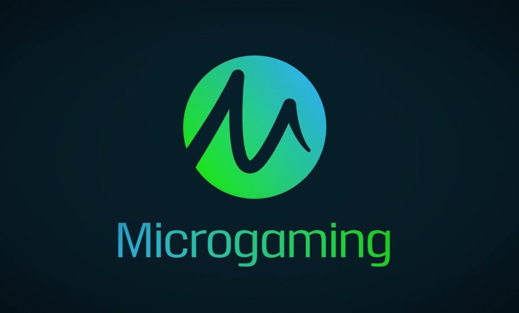 Microgaming's October release schedule is an adventure paradise