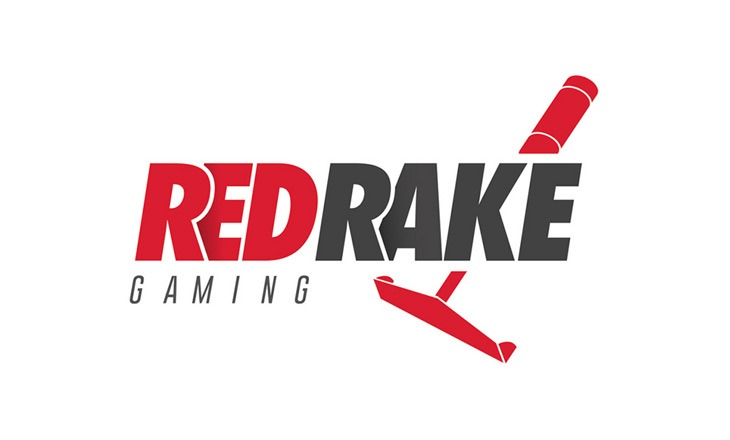 888 Casino is officially the new home for Red Rake Gaming content