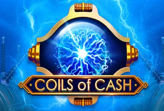 Coils of Cash Online Slot
