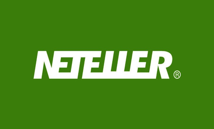 Neteller puts on a fresh new face with fabulous features