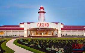 Casino New Brunswick stages a safe reopening with COVID-19 guidelines