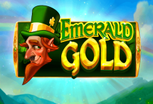 Emerald Gold Online Slot