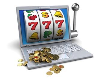 Image result for Canadian Slots Online