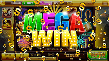 Slots wins 2014 geant casino a marseille