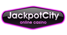 jackpot-city-casino-home-table