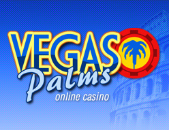 Play Classic Slots Scratch Online at Casino.com Australia
