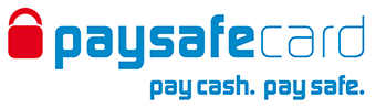 PaySafeCard Canada