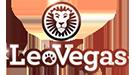 top online casino real money canada