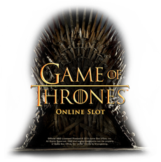 game-of-thrones-online-slot