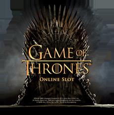 game-of-thrones-online-slot
