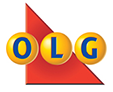 PLay OLG Games
