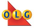 PLay OLG Games