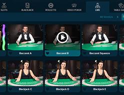 live casino online kangaroo land