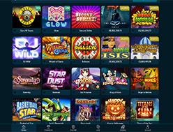 online casino ratings kangaroo land