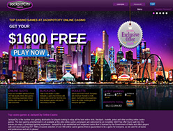 EntroPay Casino | up to $400 Bonus | Casino.com Canada