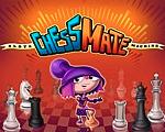 Chessmate online slot