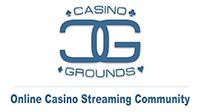 Casino Grounds