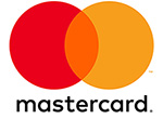 Mastercard online casino deposits
