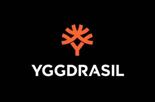 Yggradrasil gaming