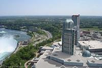 Falls view Casino