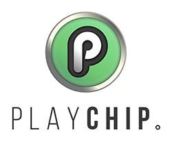 Playchip token