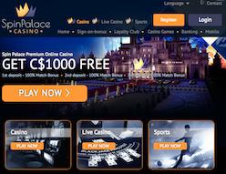 malaysia online casino free signup bonus no deposit