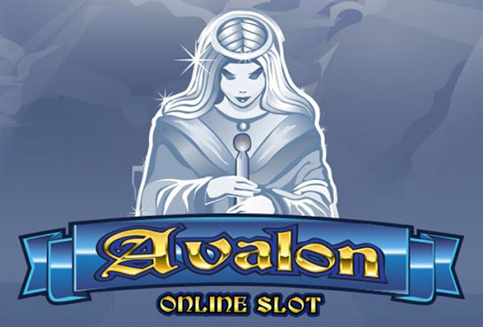 Avalon demo game