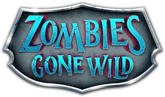 Zombies Gone Wild