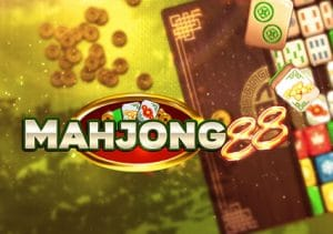 mahjong88 slot game