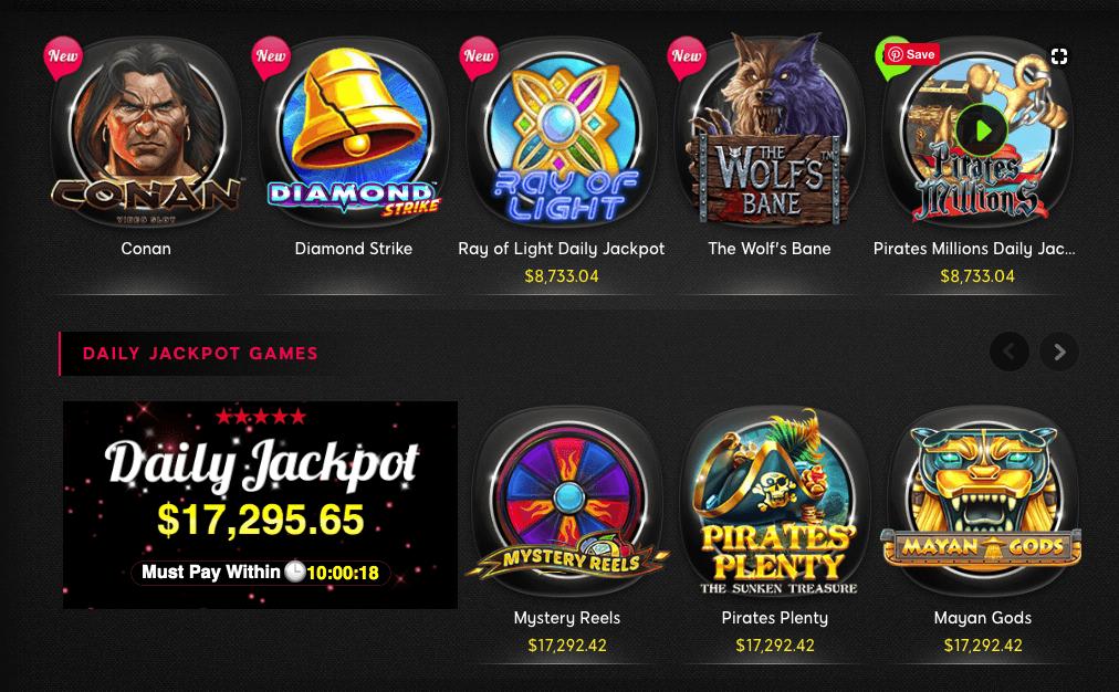 888jackpots