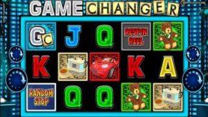 Igrati online russian slots