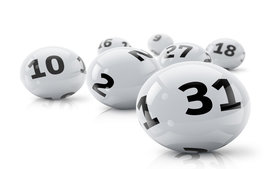 Play Lottery Online Canada